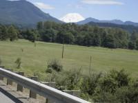 Mount Rainer again