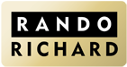 Rando Richard Logo