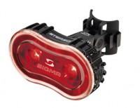 Sigma Stereo Loop-light