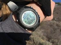 Sigma_HR_Watch